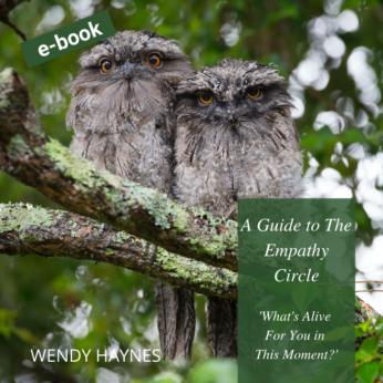 Empathy Circle